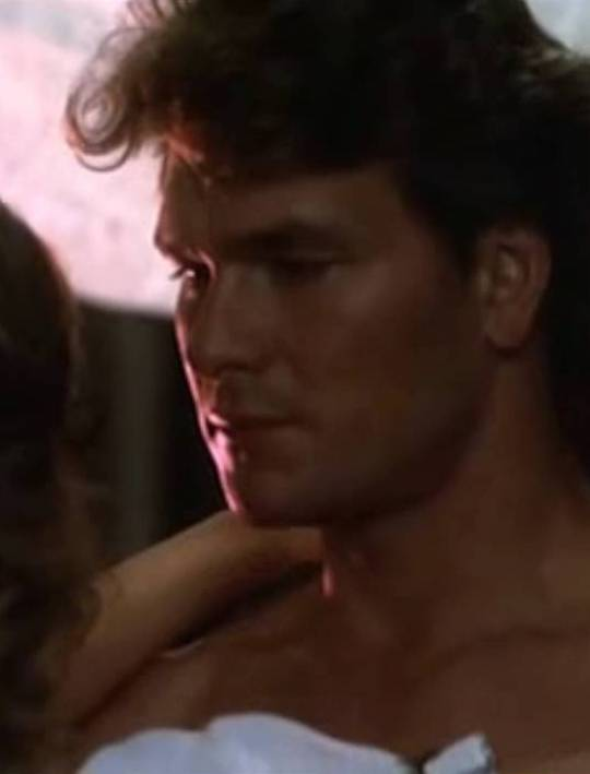 maxresdefault 9 30 Things You Probably Didn't Know About Dirty Dancing