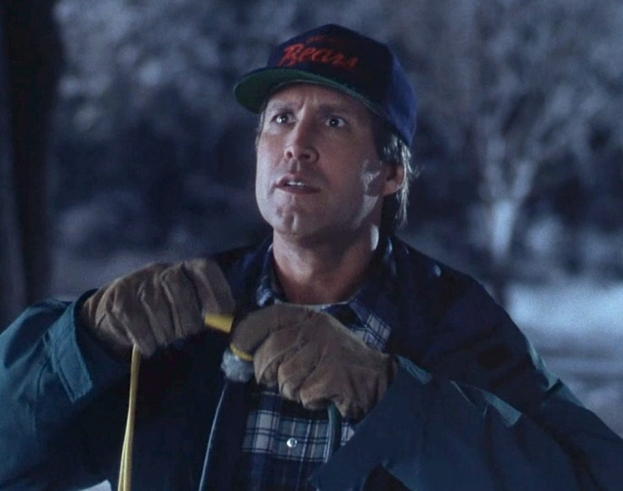 o5yflApN9GuOkmnv6O9l4z83U5F e1617019828933 30 Things You Probably Didn't Know About National Lampoon's Christmas Vacation