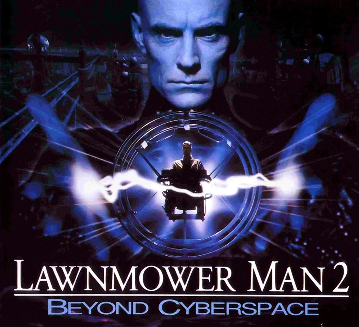 p17578 p v10 ac e1628086082668 10 Mind-Altering Facts You Never Knew About The Lawnmower Man