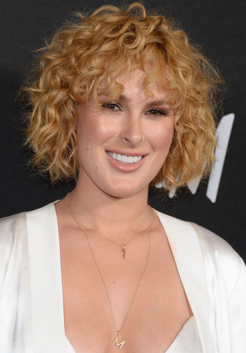 rumer willis 2018 variety annual power of young hollywood 4 1 e1544783800536 Celebs Before And After Surgery