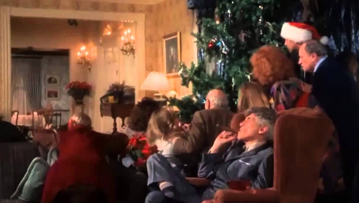 sq2 e1606126738960 30 Things You Probably Didn't Know About National Lampoon's Christmas Vacation