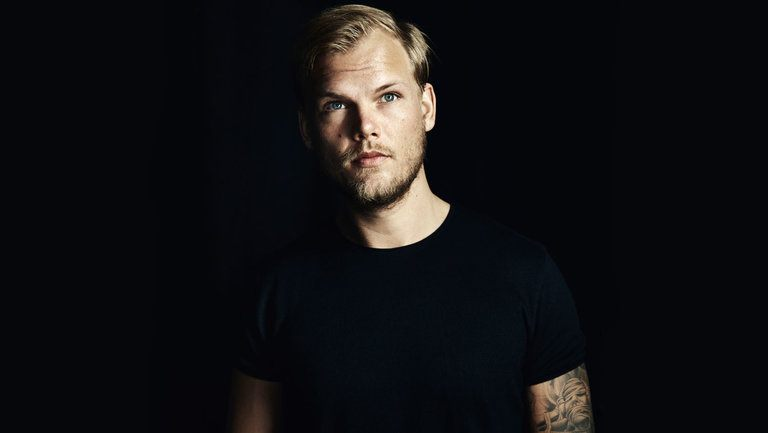 02 Avicii life and legacy portrait 2018 billboard fea 1500 The 30 Most Haunting Final Tweets By Celebrities