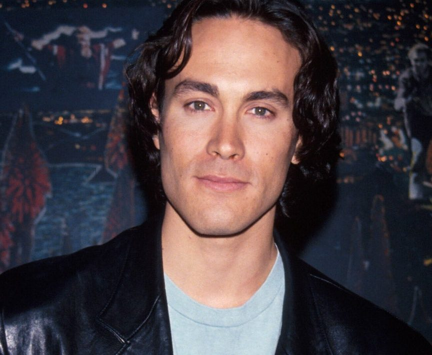 042619 brandonlee 1280x720 1 e1613147597861 30 Haunting Facts About Brandon Lee's The Crow