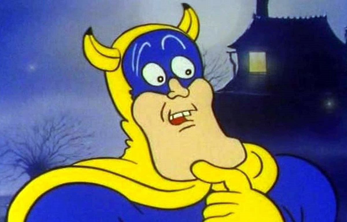 1 17 15 Cartoons We LOVED Watching In The 1980s