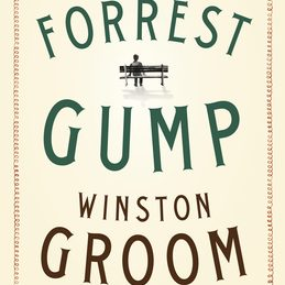 1 e1616421473545 20 Things You Might Not Have Realised About Forrest Gump