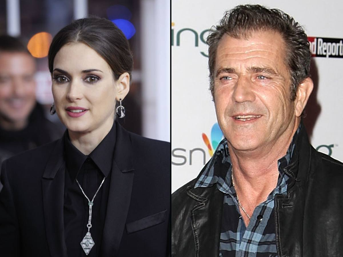 10 29 28 Shocking Revelations About Your Favourite Hollywood Stars!