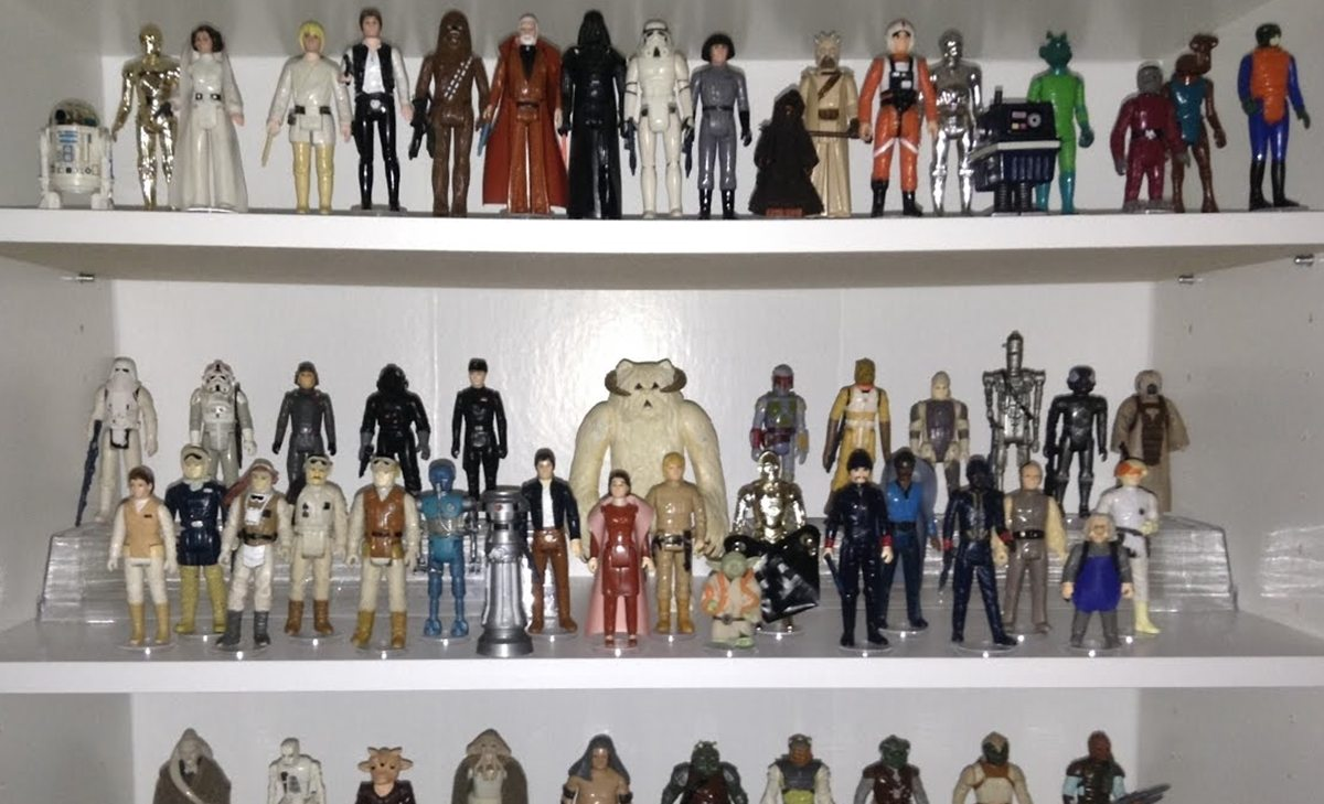 10 3 10 Star Wars Toys That Will Earn You A Fortune!