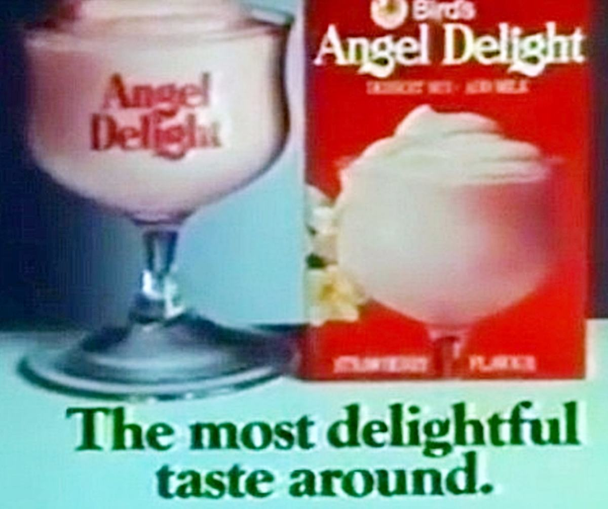 11 9 12 Yummy Foods We All Loved Eating Back In The 1980s!