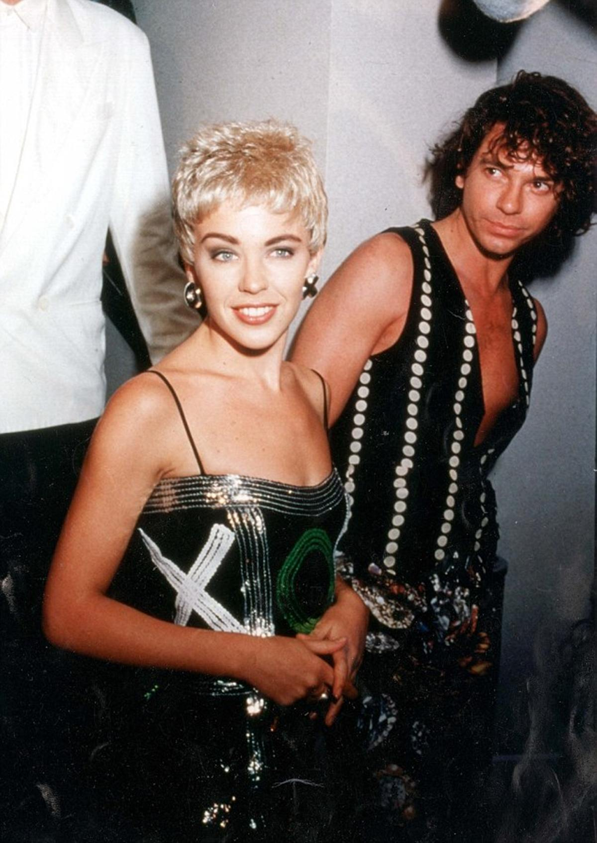12 10 26 Shocking Revelations About Your Favourite 80s Music Acts!