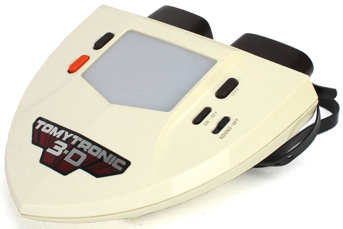 12 13 If You Owned At Least 8 Of These 12 Toys You're A TRUE 80s Kid!