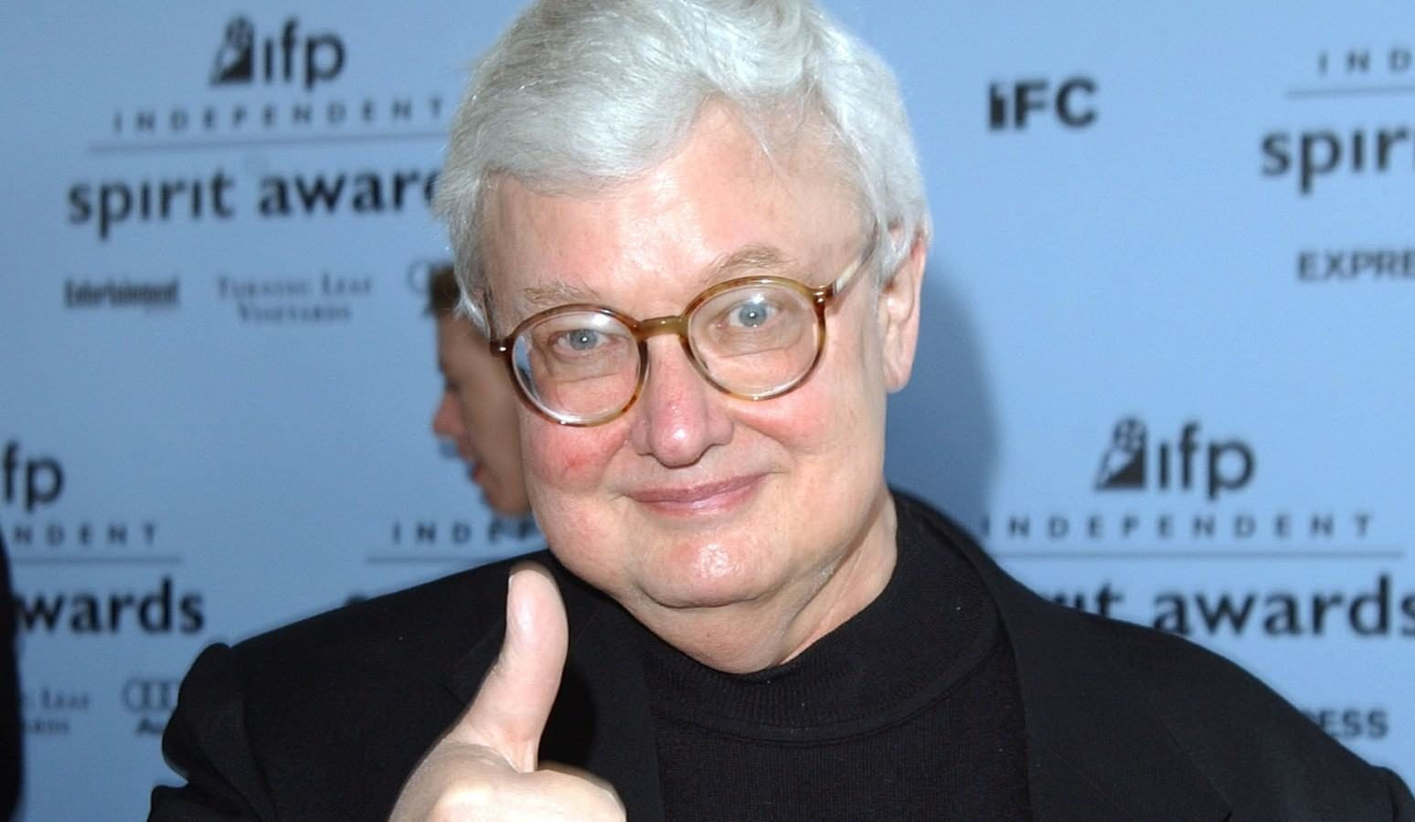 141218170410 roger ebert thumb cfb 2 full 169 e1548337127967 The 30 Most Haunting Final Tweets By Celebrities