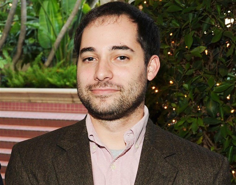 150219 harris wittels filer 830p 97acf779e54c0d115a2dd582507f3d01.fit 760w The 30 Most Haunting Final Tweets By Celebrities