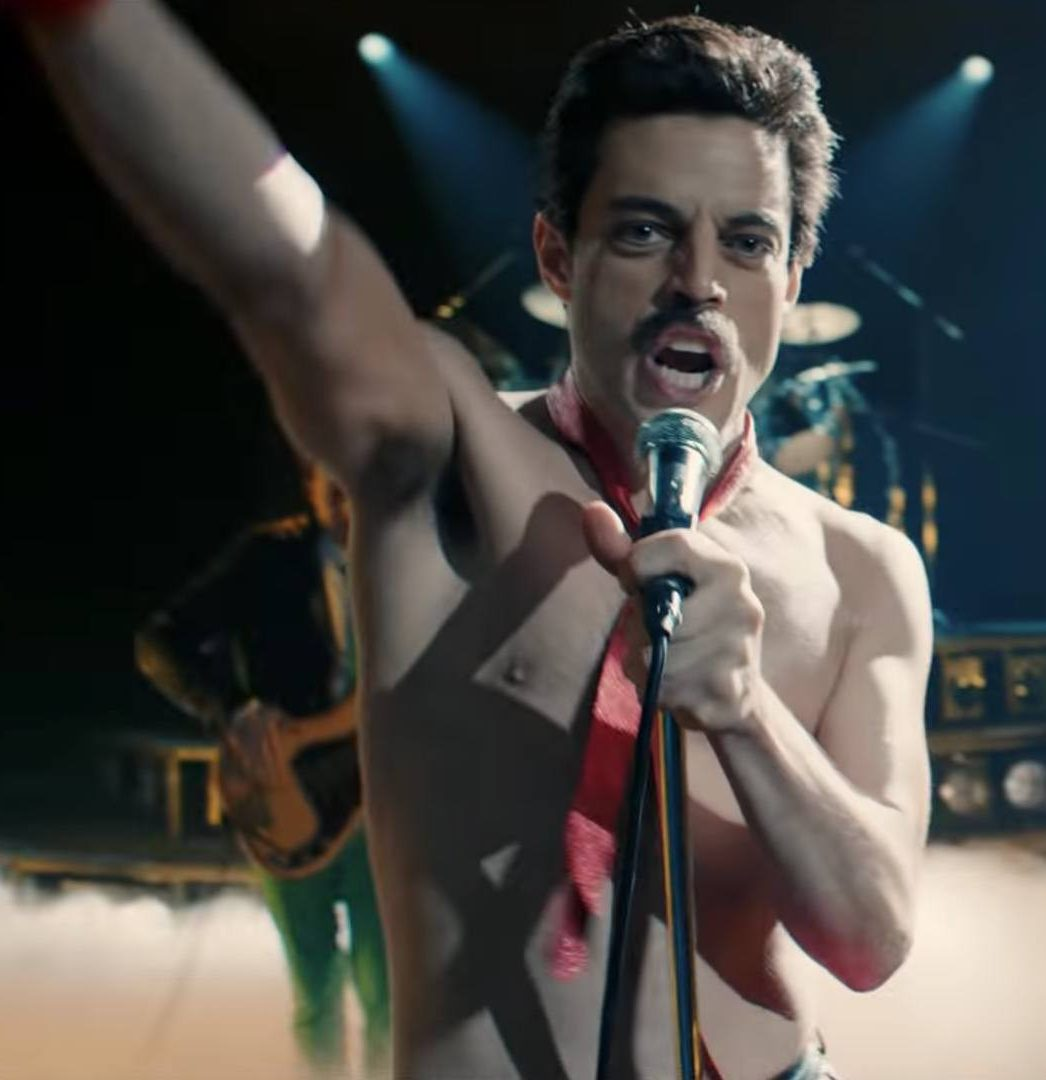 1531835679770 e1570109120603 25 Things You Need To Know About Bohemian Rhapsody
