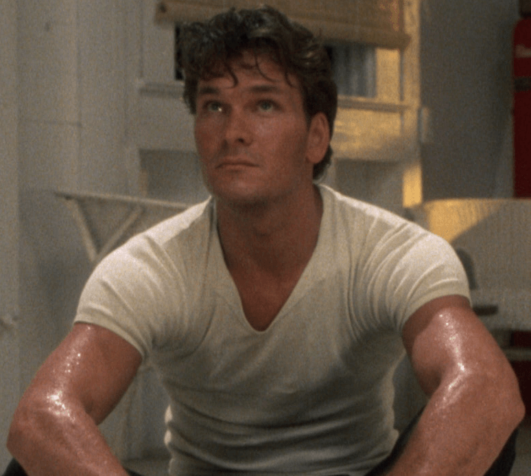 18f10ff2 b3a2 48ef b74d 6e5c410945a9 e1617271886385 30 Things You Probably Didn't Know About Dirty Dancing