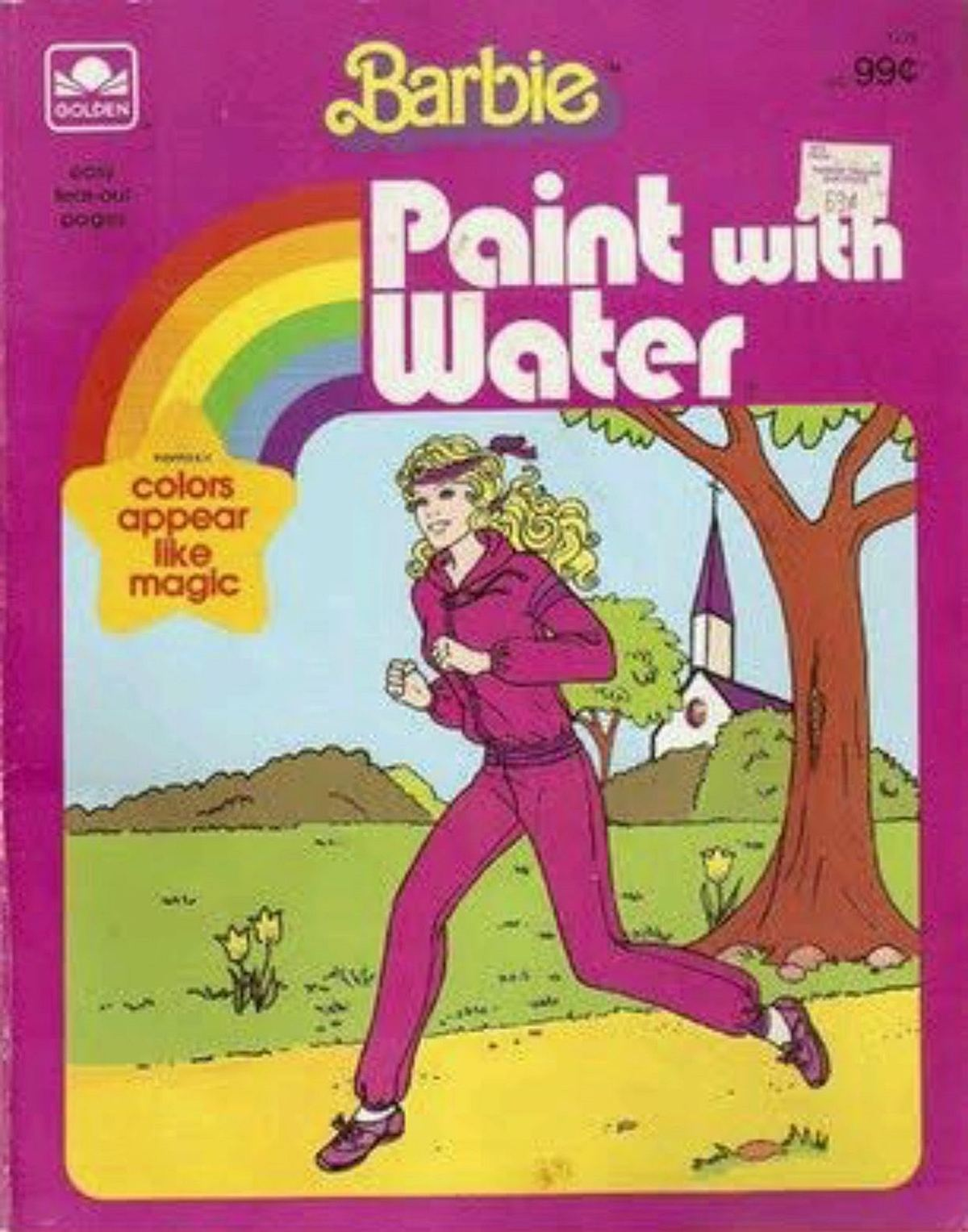 2 28 10 Creative Hobbies All 80s Kids Will Remember