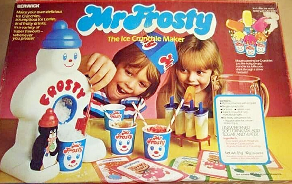 2 32 If You Owned At Least 8 Of These 12 Toys You're A TRUE 80s Kid!