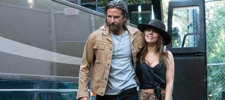 2018 40 film 30 Things You Didn't Know About A Star Is Born