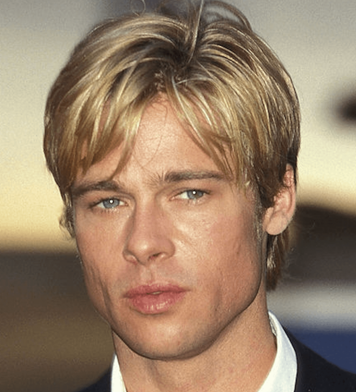 21 22 Fascinating Facts About Your Favourite Hollywood Stars