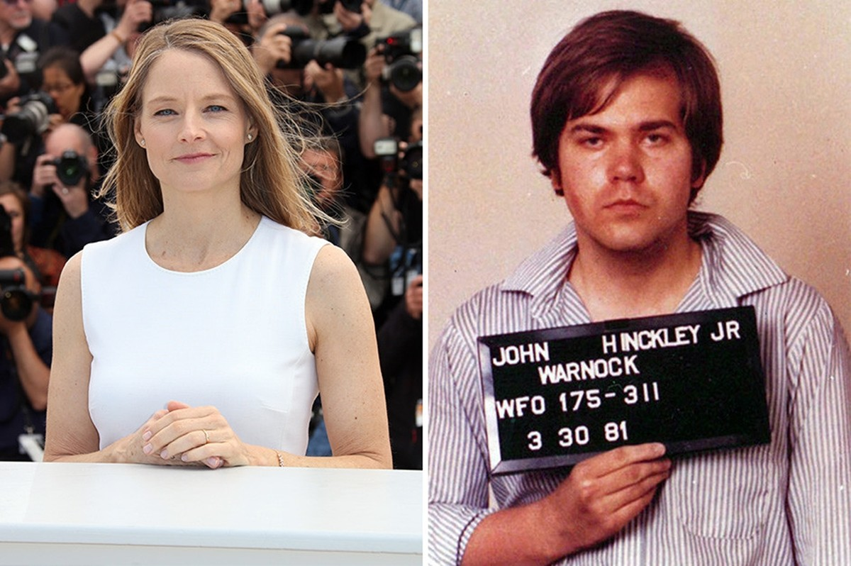 22 3 28 Shocking Revelations About Your Favourite Hollywood Stars!