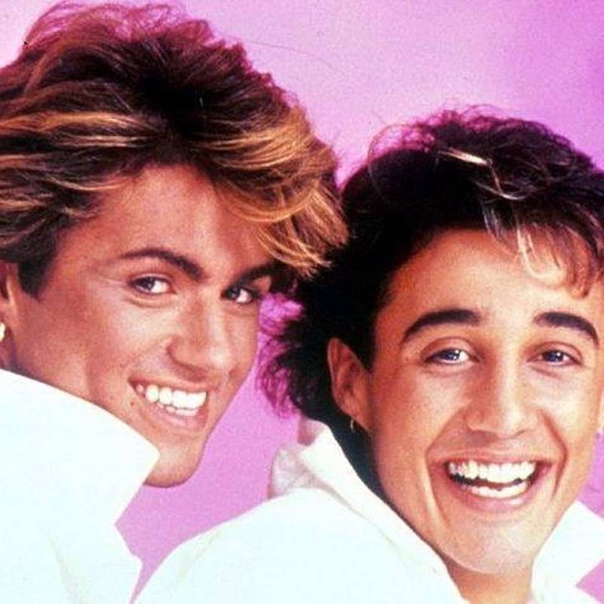 26 26 Shocking Revelations About Your Favourite 80s Music Acts!
