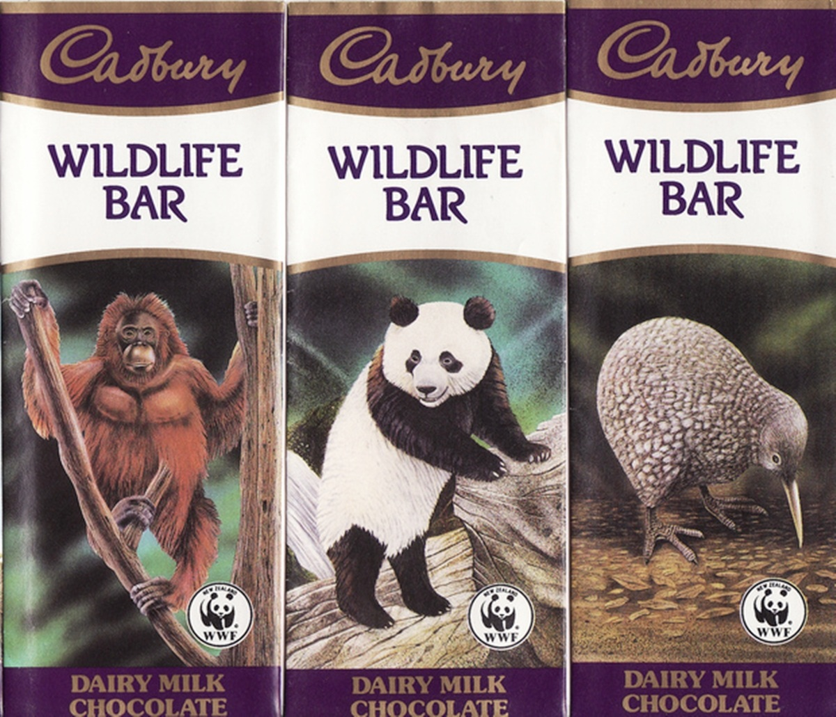 3 19 12 Yummy Foods We All Loved Eating Back In The 1980s!