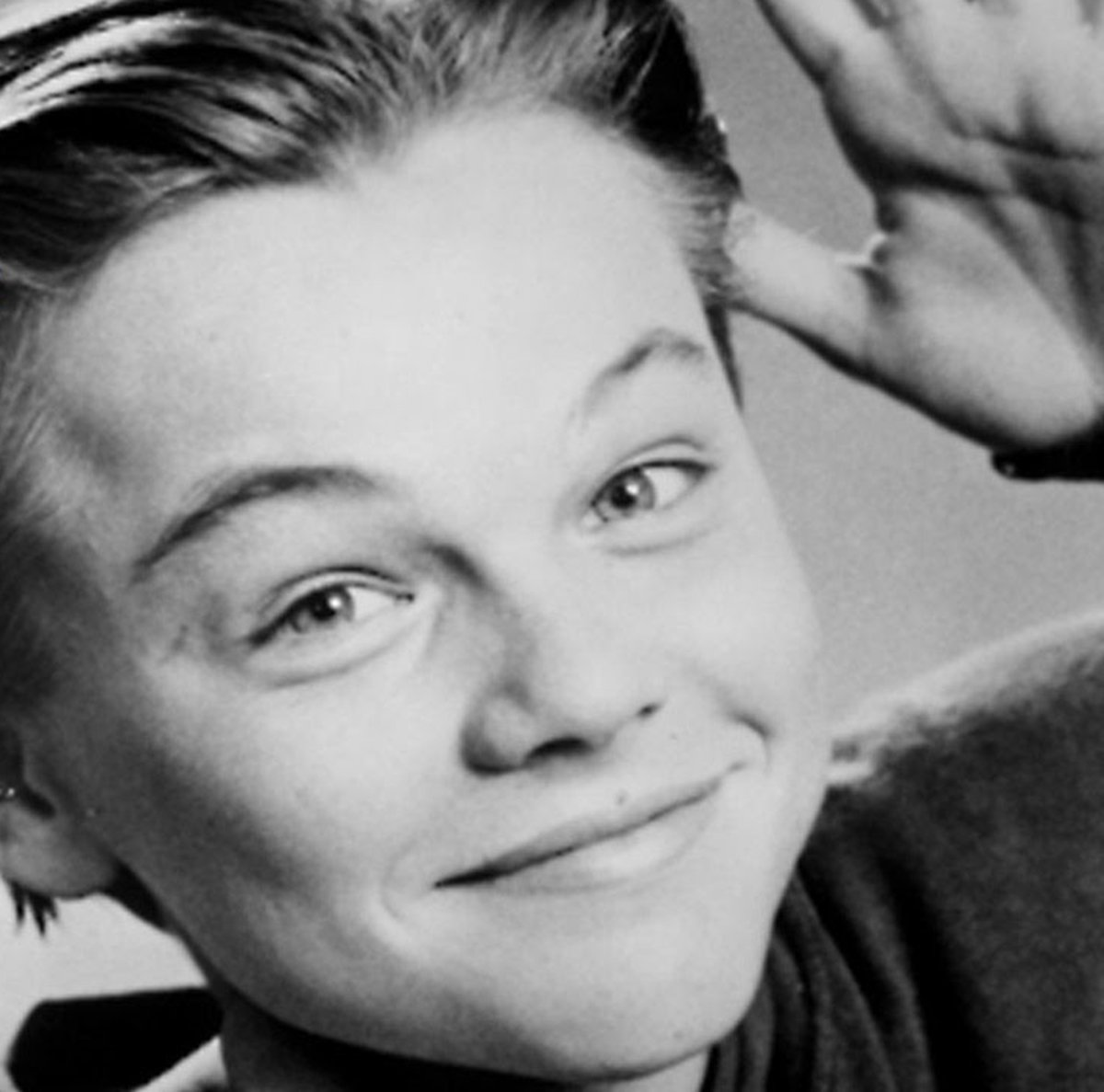 4 11 14 Things You May Not Have Realised About Leonardo DiCaprio