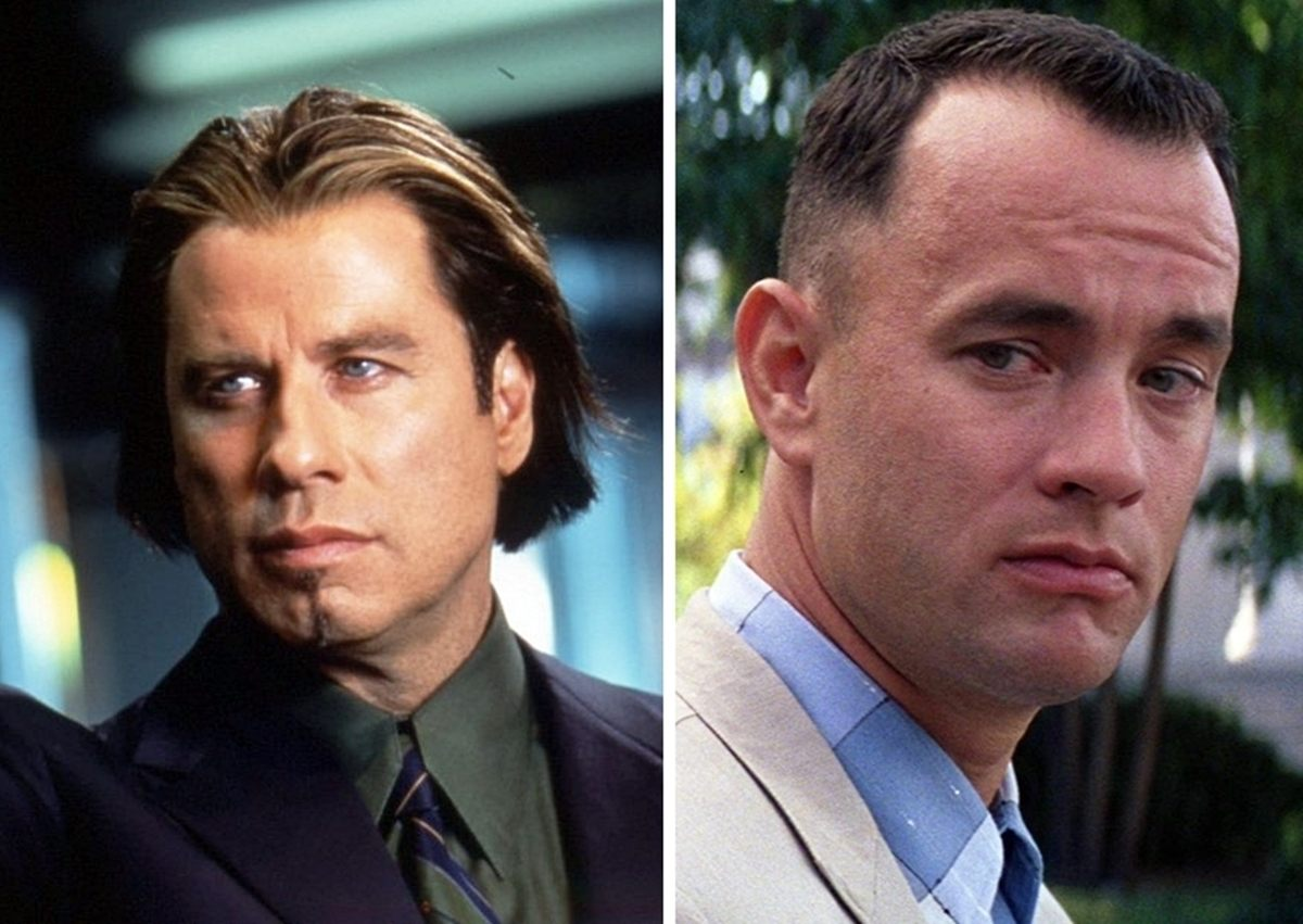 4 39 8 Actors Who Turned Down Legendary Roles