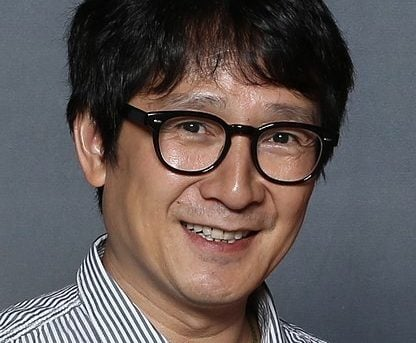 416px Ke Huy Quan 43865682592 e1624445506290 Goonies Cast: Where Are They Now?