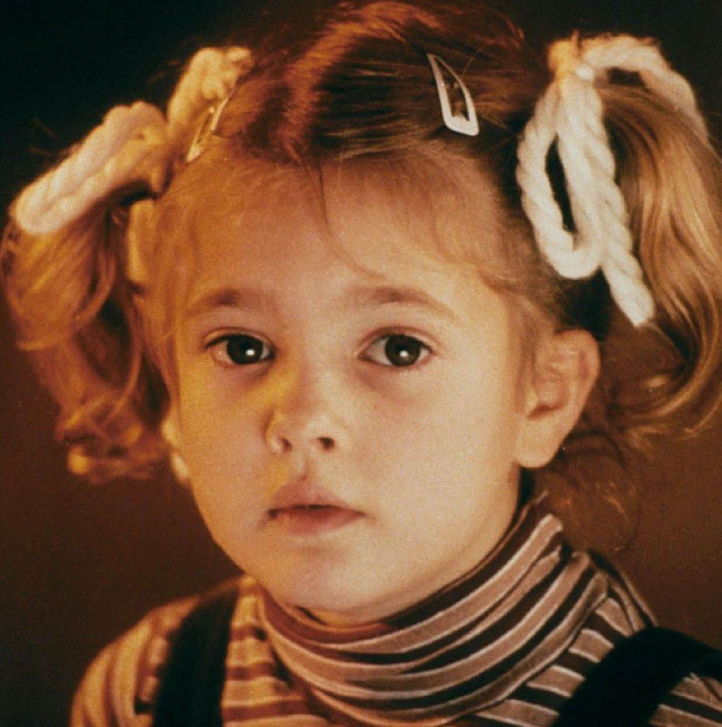 47b4bcc48b17dc5a6b4d4b111b07b63f e1595492219233 10 Fun Facts You Never Knew About 1982's Annie!