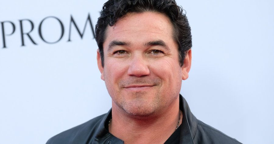 4a9c6927 2cd2 4d48 8ec2 989974987013 Remember Dean Cain From 'Lois & Clark: The New Adventures of Superman'? This Is What He Looks Like Now!