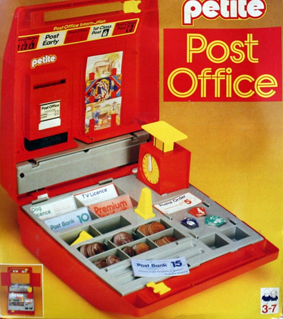 5 27 If You Owned At Least 8 Of These 12 Toys You're A TRUE 80s Kid!