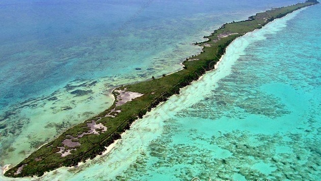 10 Celebrities Who Have Their Own Private Islands