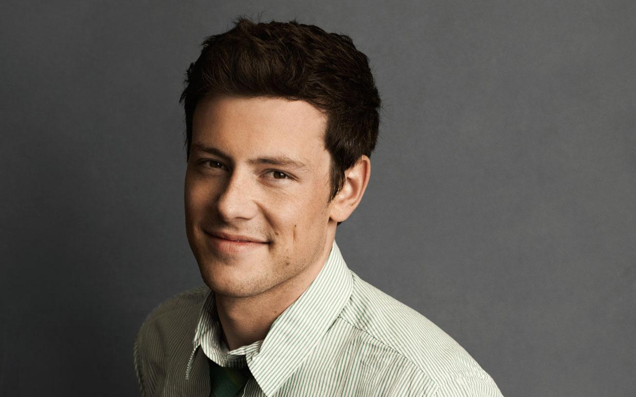 7 19 13 cover cory monteith ftr The 30 Most Haunting Final Tweets By Celebrities