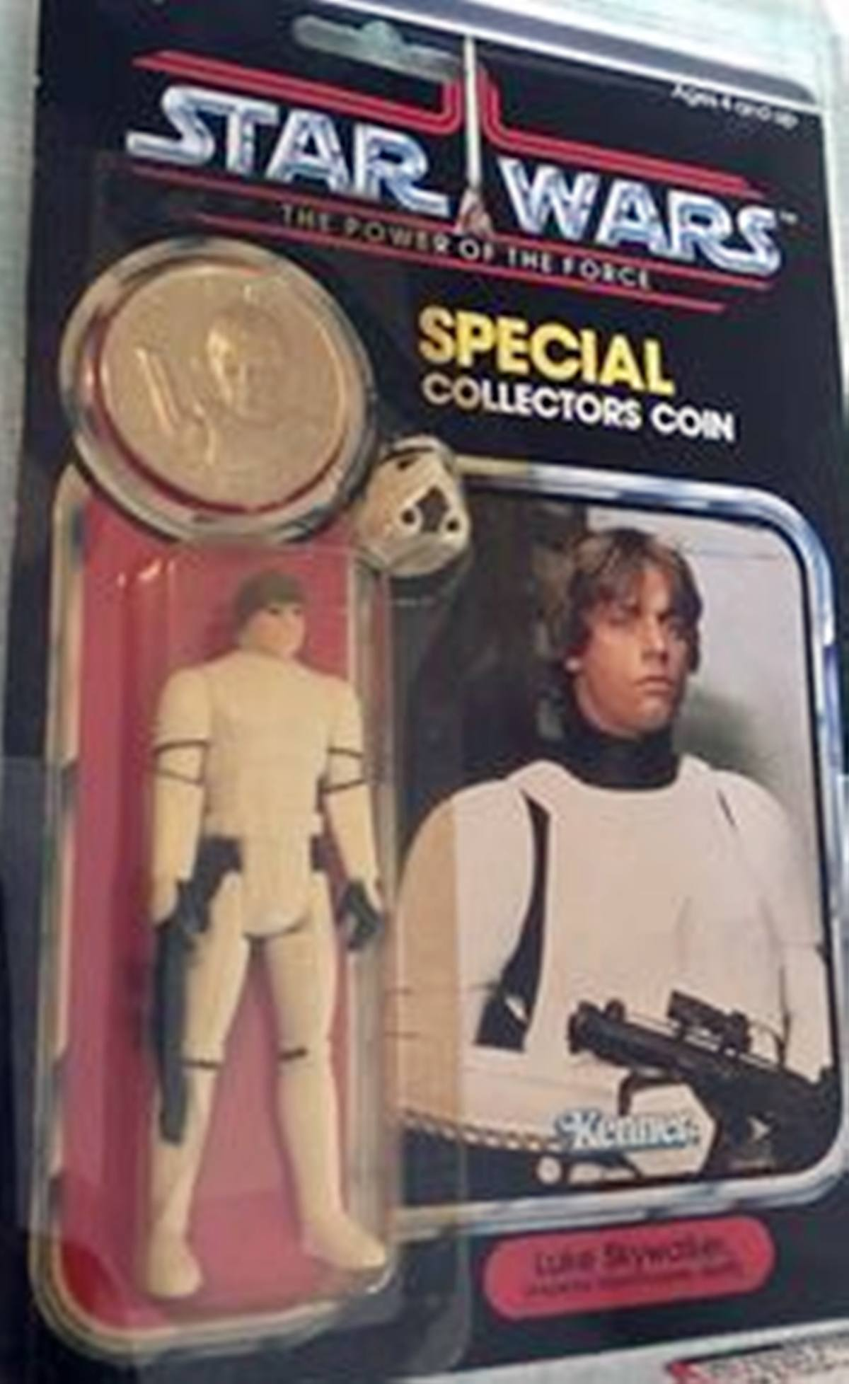 7 4 10 Star Wars Toys That Will Earn You A Fortune!