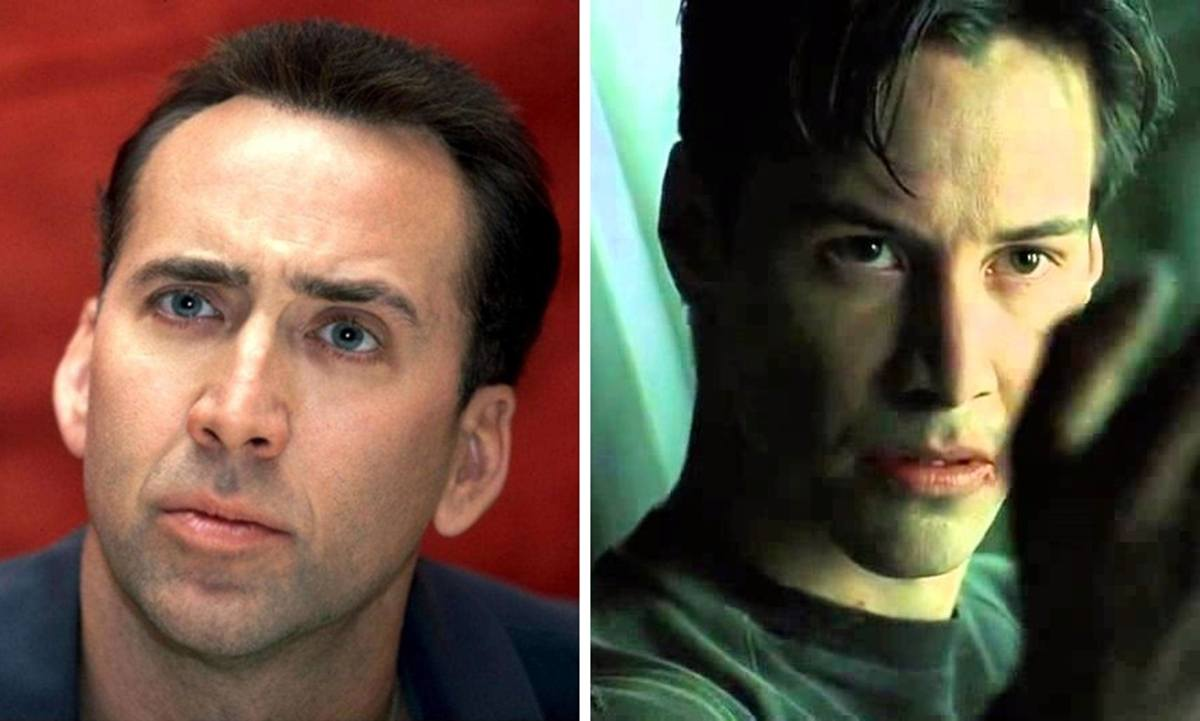 7 43 8 Actors Who Turned Down Legendary Roles
