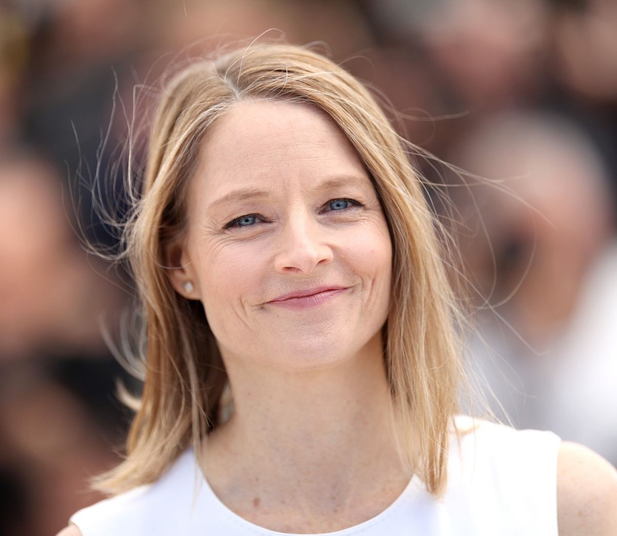 7 22 Fascinating Facts About Your Favourite Hollywood Stars