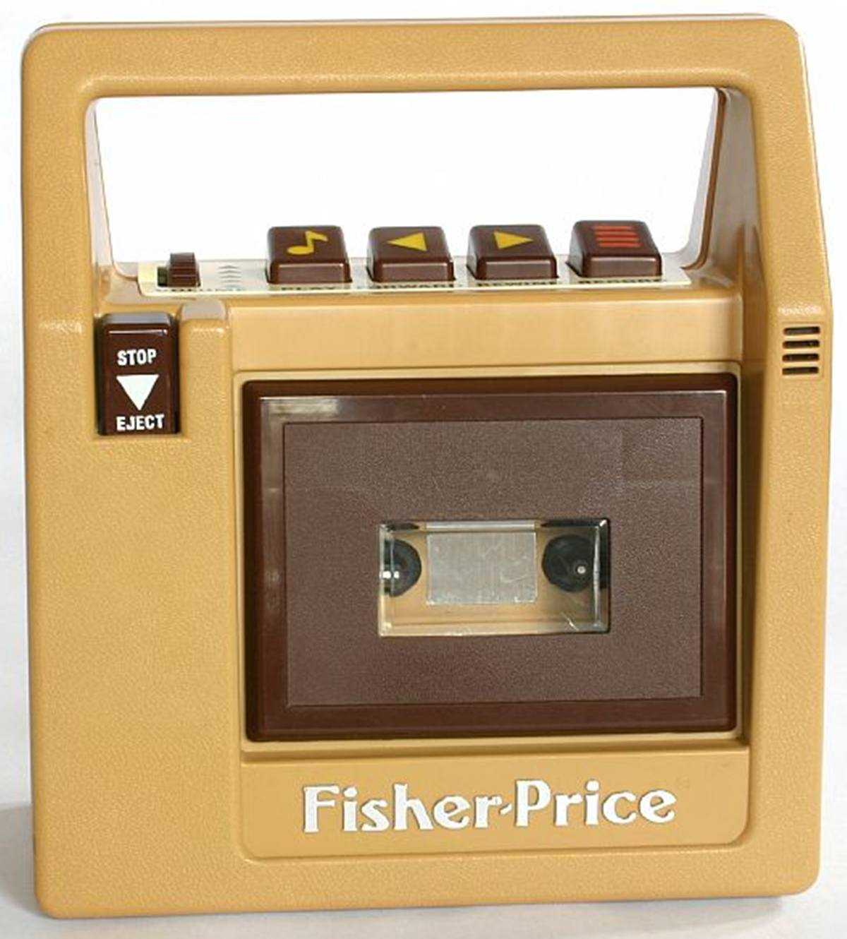 8 23 If You Owned At Least 8 Of These 12 Toys You're A TRUE 80s Kid!
