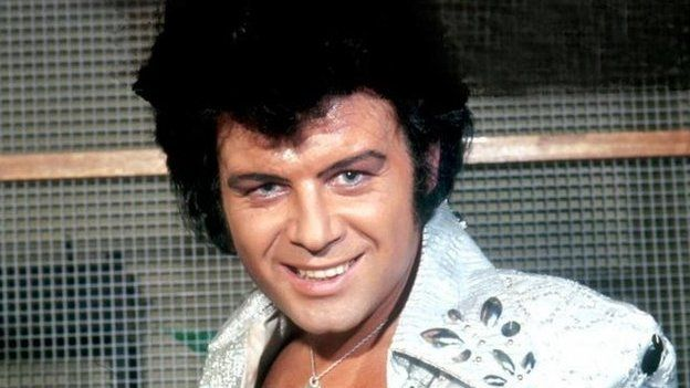 80269138 garyglitter 30 Celebrities Who Became Homeless