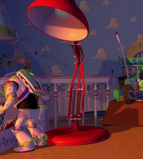 8336417513 118c15d9eb b e1561545193299 25 Years Old Today: Here's 30 Things You Never Knew About Toy Story