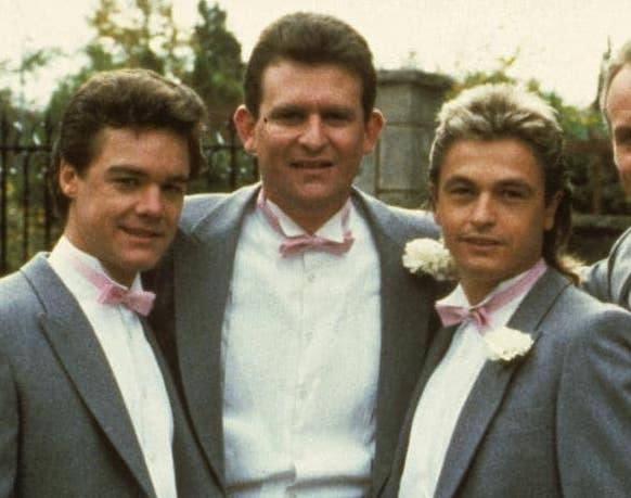 9848e35bbf511c3856ea2cb8cb393b60 Here's What Your Favourite 1980s Neighbours Stars Look Like Today!