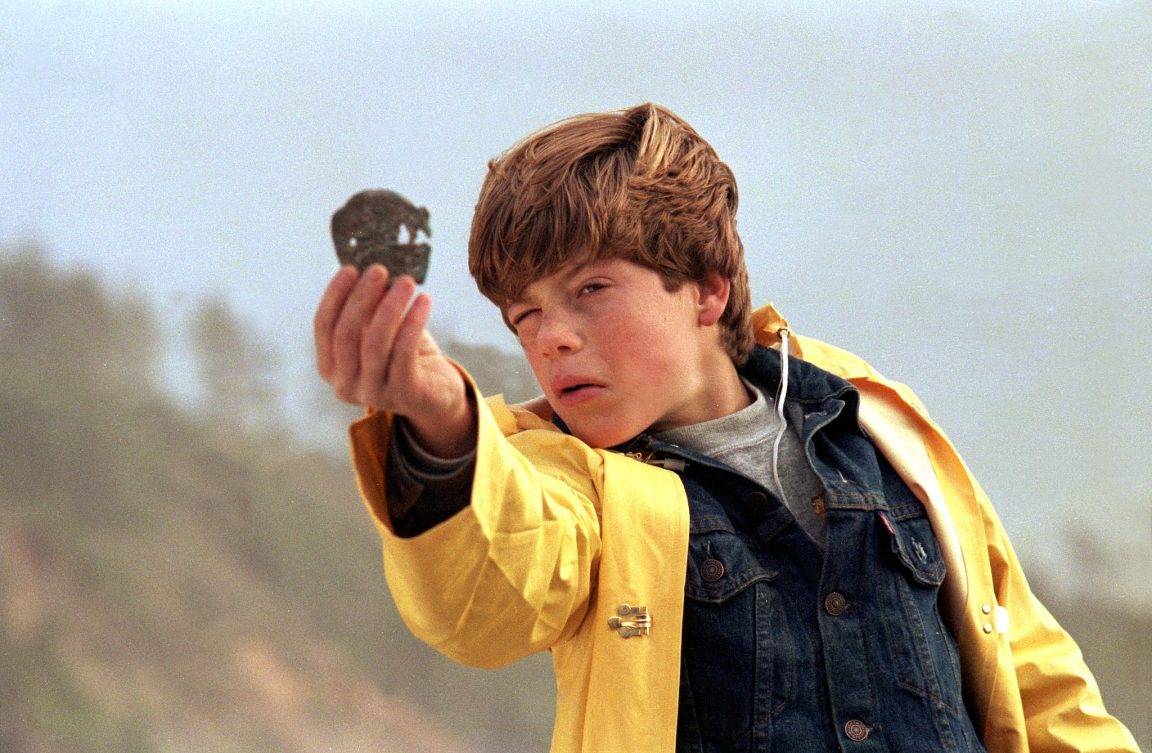 A1 Goonies Cast: Where Are They Now?