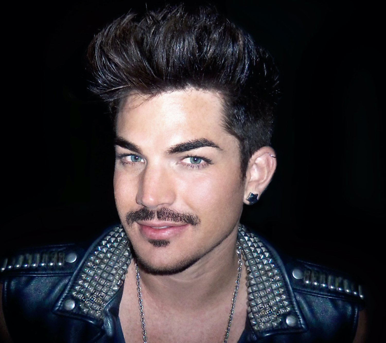 Adam Lambert Pittsburgh Pride Festival 2013 25 Things You Need To Know About Bohemian Rhapsody