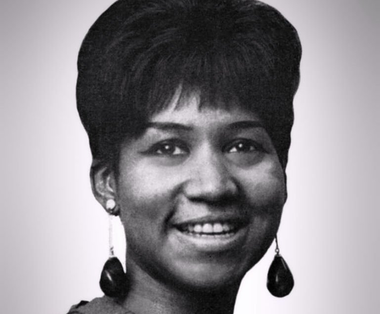 Aretha franklin 1960s cropped retouched 25 Things You Need To Know About Bohemian Rhapsody