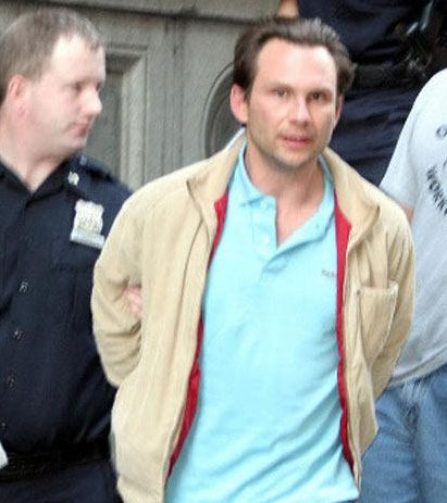 BIG 18 18 christian slater e1561109386678 20 Celebrities You Didn't Know Had Committed Crimes