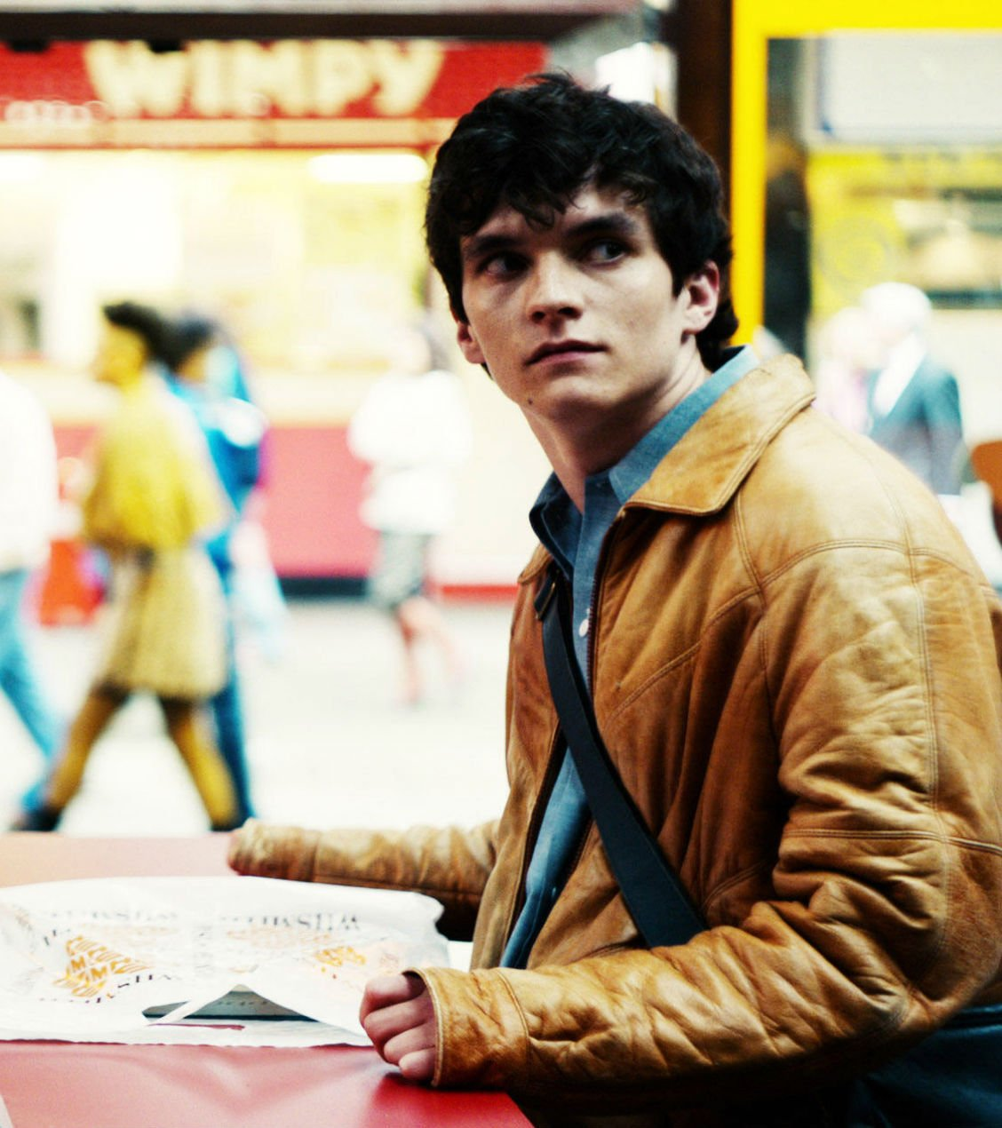 Bandersnatch 25 Things You Didn't Know About Black Mirror: Bandersnatch