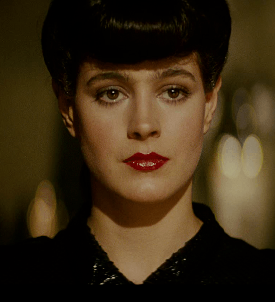 Blade Runner Rachel e1559208577320 30 Hotties From Back In The Day