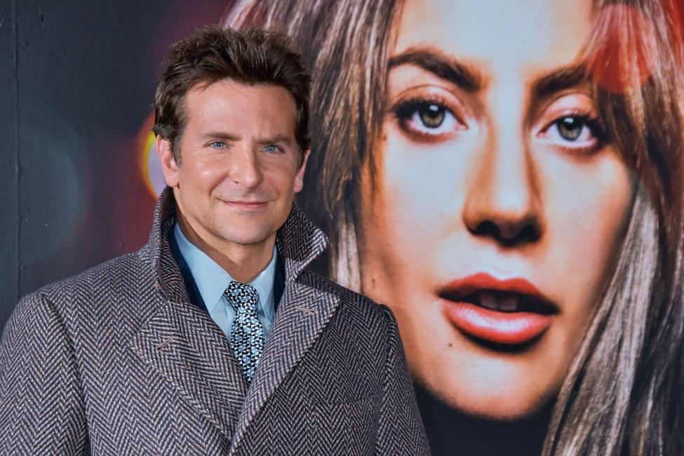 Bradley Cooper Lady Gaga join list of Golden Globe presenters 30 Things You Didn't Know About A Star Is Born