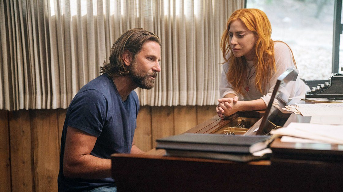 Brody A Star Is Born 30 Things You Didn't Know About A Star Is Born