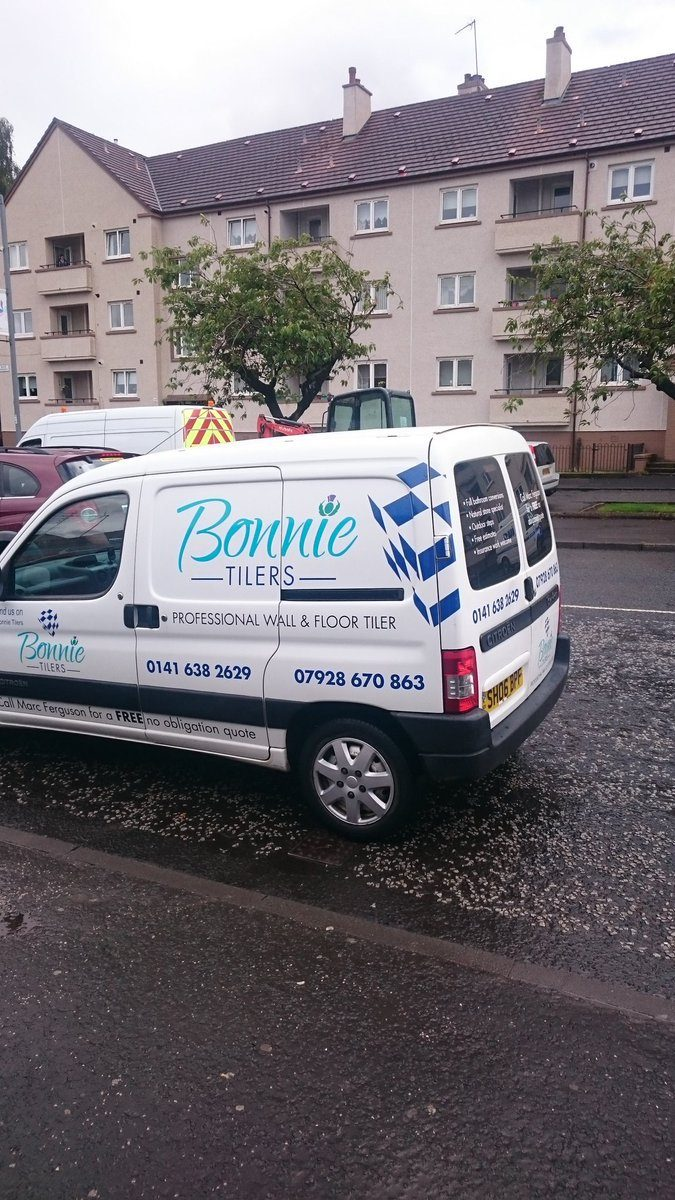 These Are Britain's Best Pun Business Names