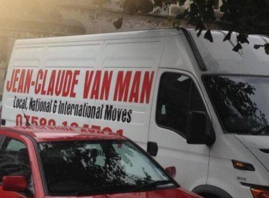 C5oGdv2WAAY8Zjt These Are Britain's Best Pun Business Names